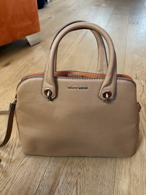 Handtasche von MANGO TOUCH
