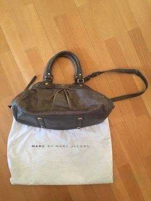 Handtasche von Marc by Marc Jacobs