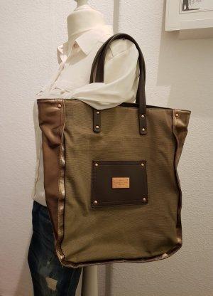 Handtasche von Mexx
