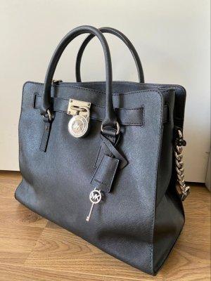 Handtasche von MK