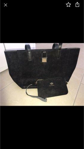 Handtasche von Murberry