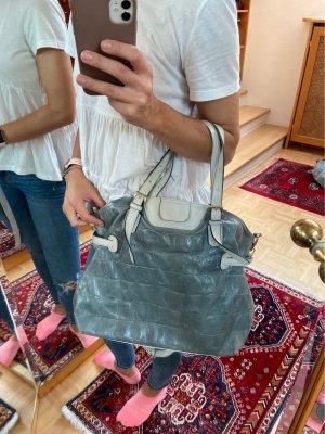 Handtasche von nardini