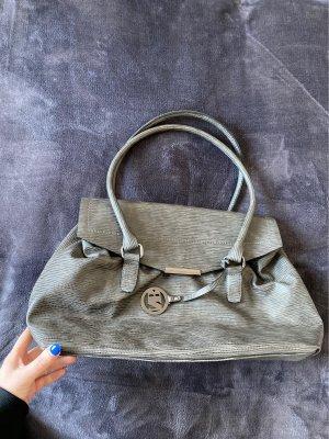 Handtasche von New Bags