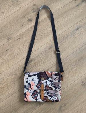Handtasche von Oilily