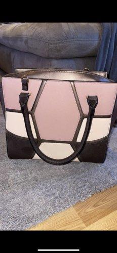 Handtasche von Orsay