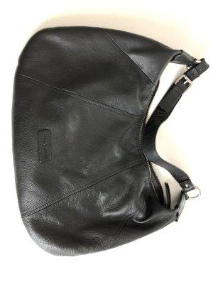 Handtasche von Otto Kern