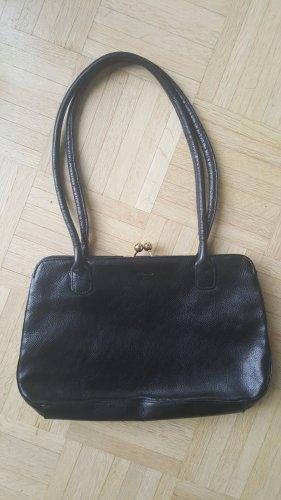 Picard Bag black leather