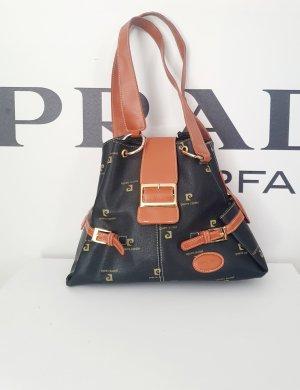 Handtasche von Pierre cardin