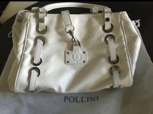 Handtasche von Pollini