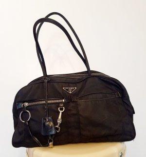 Handtasche von Prada Nylon