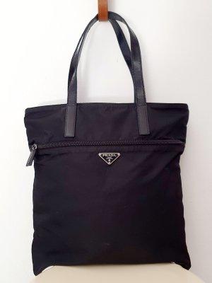Handtasche von Prada true vintage