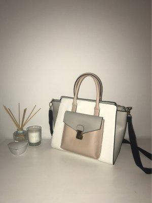Handtasche von Primarkt