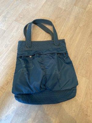 Handtasche von Replay