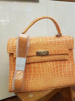 Handtasche von Ricarda M