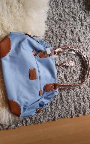 Handtasche von Rieker
