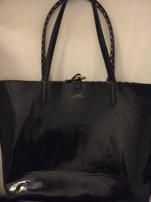 Handtasche von RLL