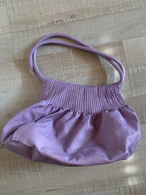s.Oliver Sac seau violet-lilas