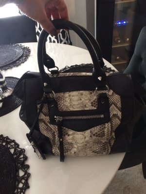 Sam edelman Bowling Bag multicolored