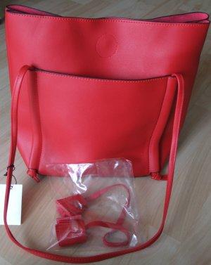 Handtasche von Sandrine