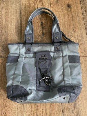 Handtasche von Sansibar