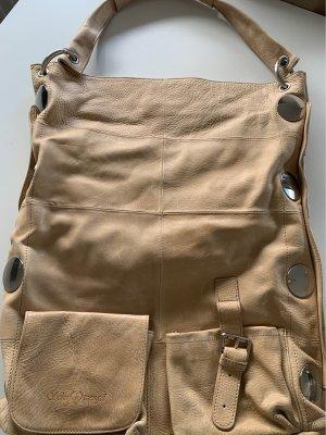 Handtasche von Schutzengel