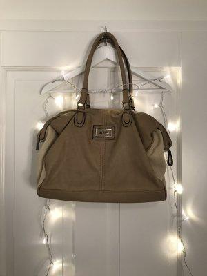 Handtasche von Sisley