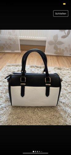 Handtasche von SIX Neu