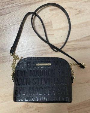 Handtasche von Steve Madden