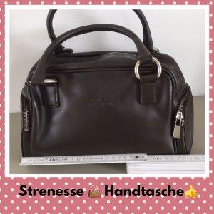 Handtasche von Strenesse