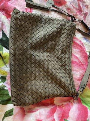 Handtasche von Suri Frey