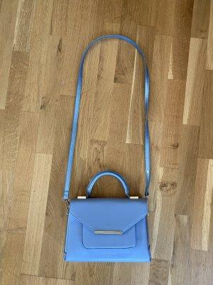 Handtasche von TED BAKER London