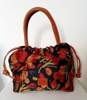Handtasche von Toni Gard