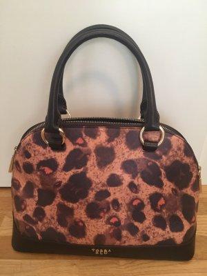 Handtasche von Tosca Blu