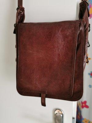 Handtasche von Tosca Blu zu