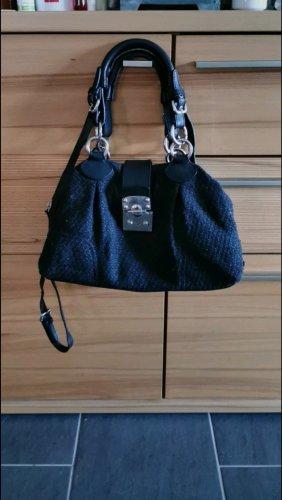 Handtasche von Tossi