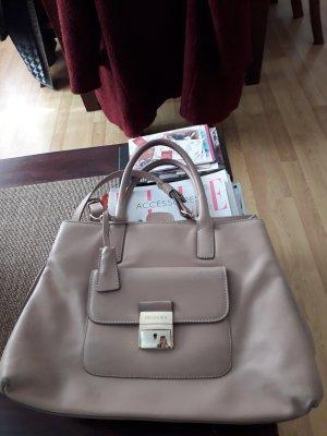 Handtasche von Trussardi