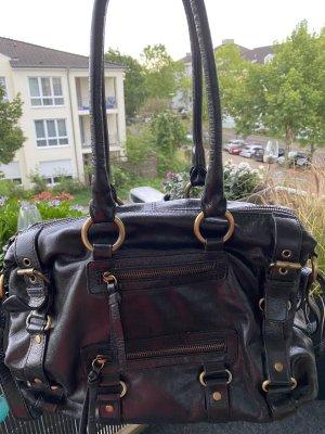 Handtasche von Varese