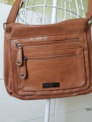 Handtasche von Venturini Milano