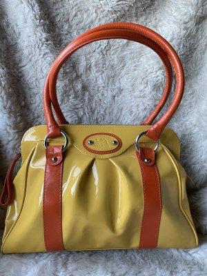 Handtasche von VIA Milano