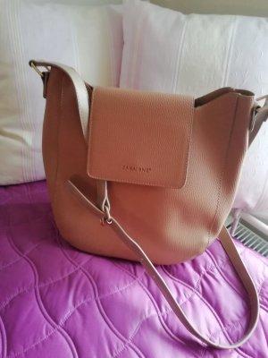 Handtasche von Zabaione