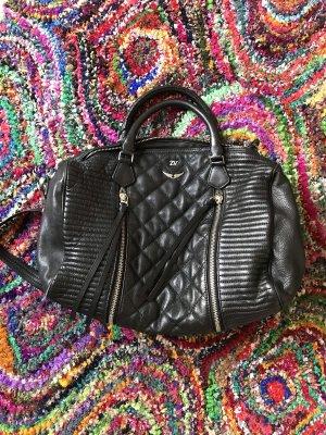 Handtasche von Zadig&Voltaire