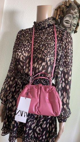 Handtasche von Zara
