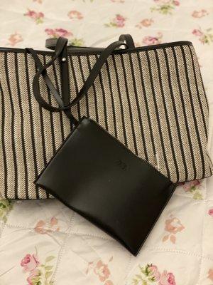 Handtasche wie Neu
