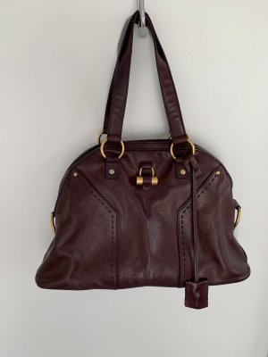 Handtasche YSL Yves Saint Laurent Muse Bag