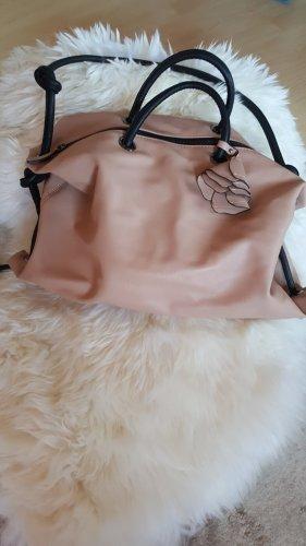 Handtasche Zara