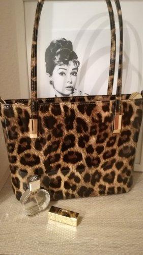 Handtasche Zara neu