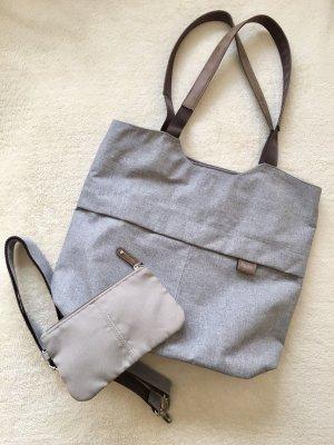 Handtasche | Zwei