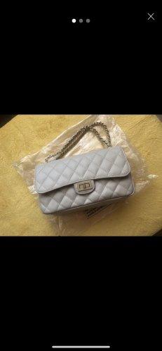 Handtaschen aus italien