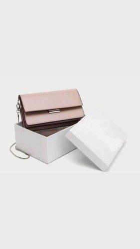 Handtaschen CnK