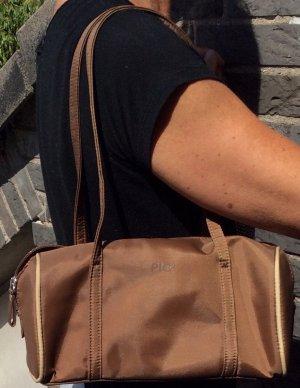 Handtaschen der Marke Picard